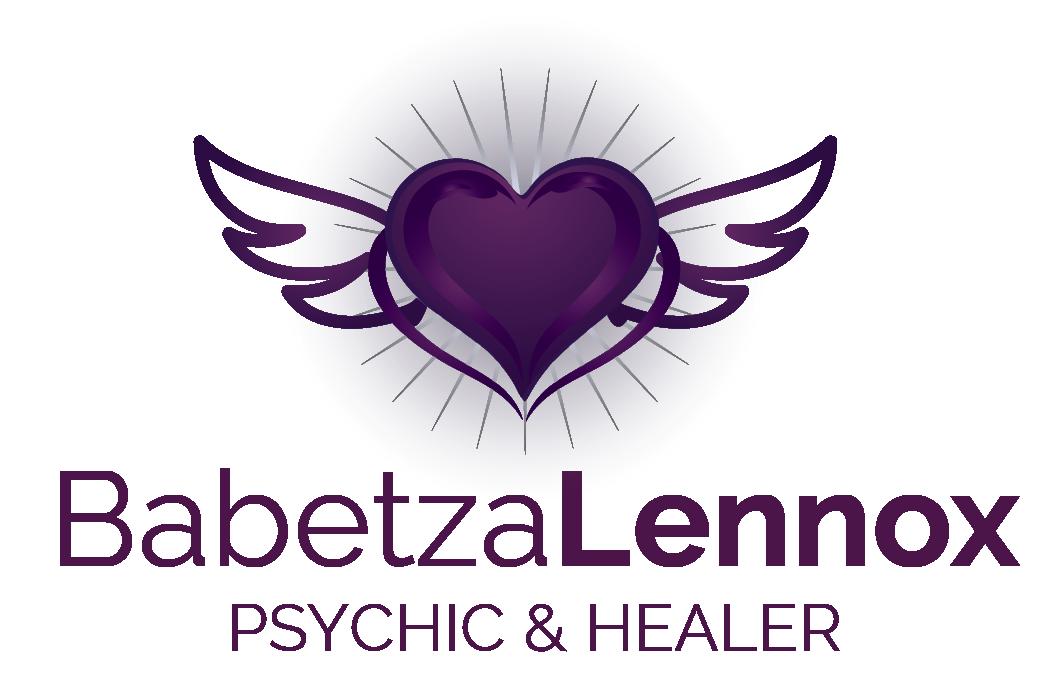 Babetza Lennox